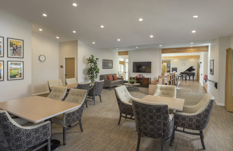Springs-Living-Lounge-hi-res