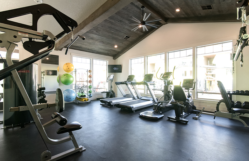 Sandyplace-Gym-Photo