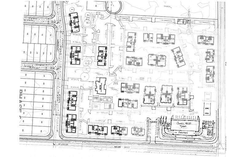 East-Park-Site-Plan_Website