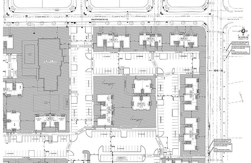 Northplace-Site-Plan_Website