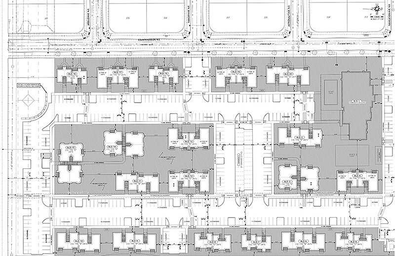 Northplace-Site-Plan_Website1