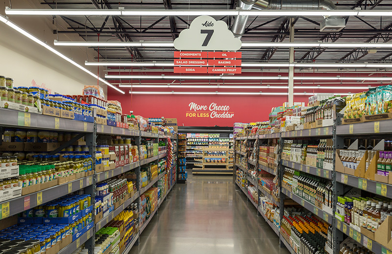 Cascade-Center_Grocery-Outlet_Image6