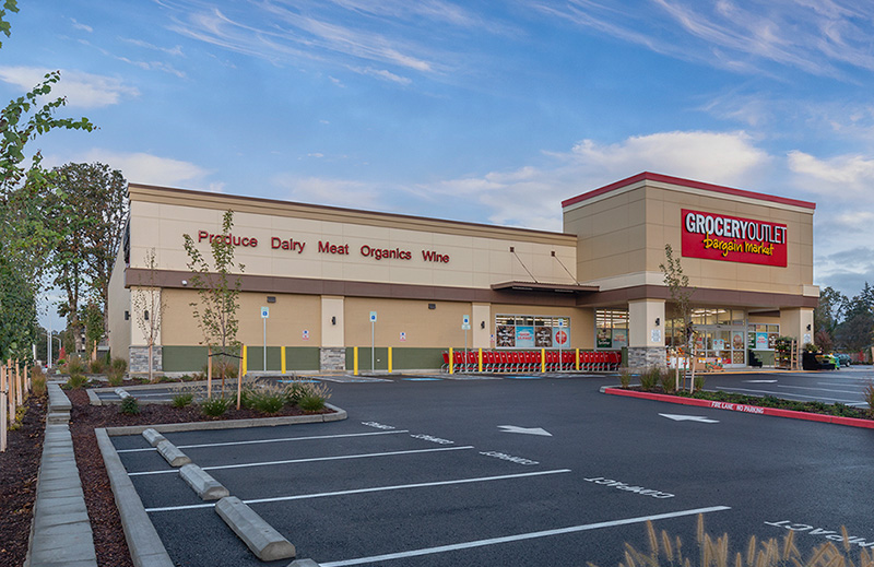 Grocery-Outlet-St-Helens_Image1