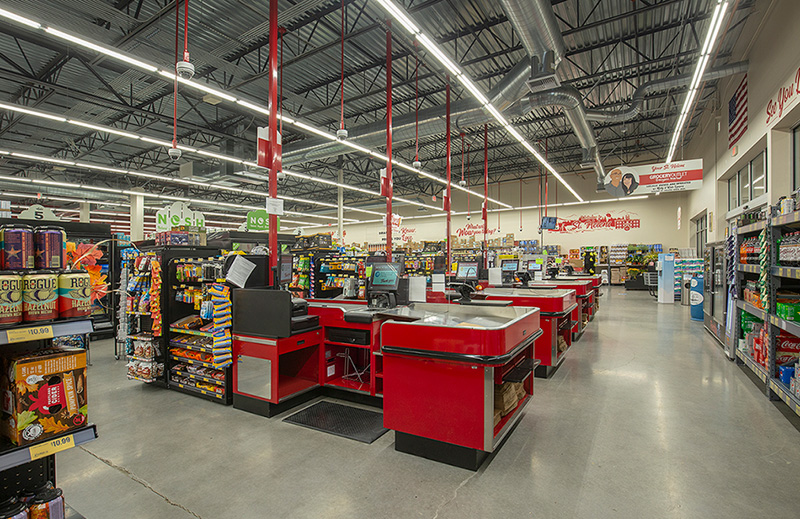 Grocery-Outlet-St-Helens_Image2