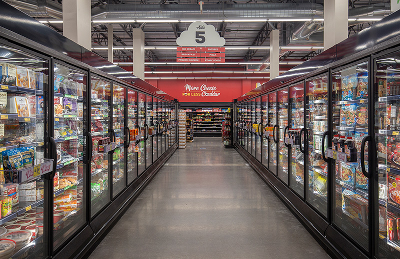 Grocery-Outlet-St-Helens_Image3
