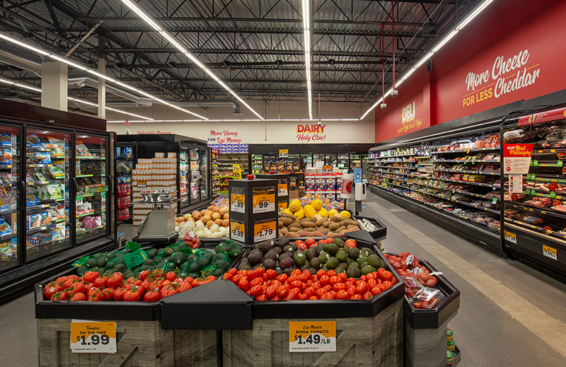 Grocery-Outlet-St-Helens_Image4