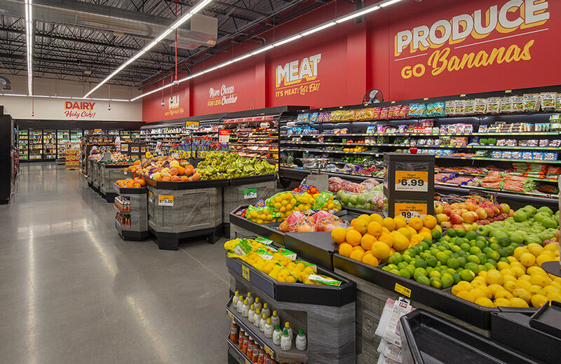 Grocery-Outlet-St-Helens_Image5