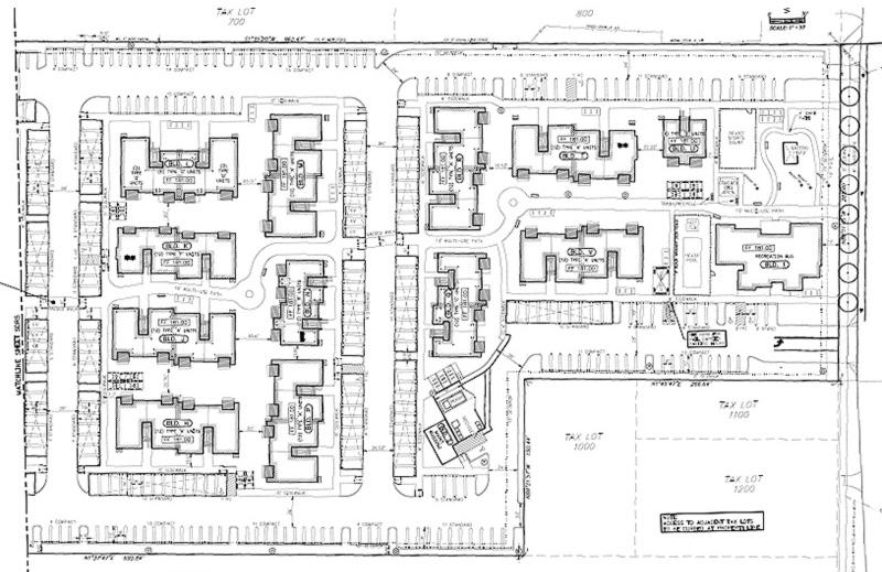 Woodburn-Site-Plan_Website